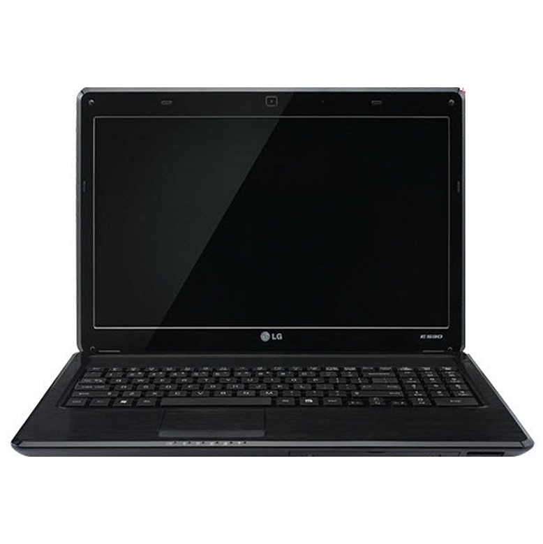 LG NOTEBOOK PC